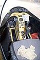 55-1810 Austflight Drifter SB582 (10224393063).jpg