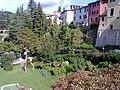 55051 Barga LU, Italy - panoramio - jim walton (24).jpg