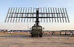 55Zh6M Nebo-M mobile multiband radar system -01.jpg