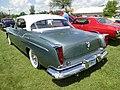 55 Chrysler Windsor (7305714490).jpg