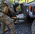 55th Signal Company field training exercise 120829-A-WI517-048.jpg