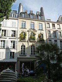 57 rue de Seine.jpg