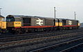 58006 and 58002 Shirebrook Depot.jpg