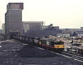 58018 Bevercotes Colliery.jpg