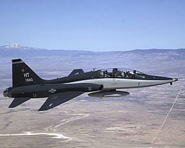 586th Flight Test Squadron - AT-38.jpg