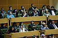 5th International Conference in Support of the Palestinian Intifada, Tehran (6).jpg