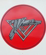 5th SQN emblem.jpg