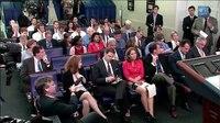 File:6-16-11- White House Press Briefing.webm