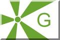 600px Verde e Bianco Gaucho.PNG