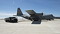60th Logistics Readiness Squadron, Travis AFB 160610-F-RU983-093.jpg