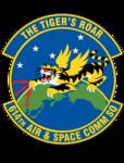 614 AIR & SPACE COMM SQ 2011 REWORK.png