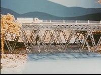 File:6335 Stop-Motion Train Film 01 15 49 00.webm