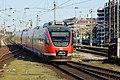 644 025 Köln-Deutz 2016-04-15-01.JPG