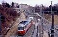 64 E2 4049 Tscherttegasse vor U6-Umbau 1992-12-28.jpg