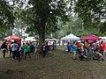 66th Annual Watermelon Festival, Cordele 08.JPG