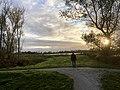 6859.Haansvaart.Schildmeer.Natuurgebied.Vossenbult.Heerenhuisweg.Sans.Souci.Steendam.jpg