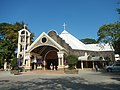 696Rodriguez, Rizal Barangays Roads Landmarks 27.jpg