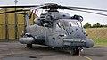 70-1630 an 352 SOG 21 SOS MH-53M (3113878224).jpg