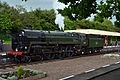 70013 'Oliver Cromwell' Leicester North GCR (9054154889).jpg