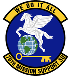 70 Mission Support Sq emblem.png