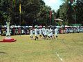 71Sripalee College.jpg