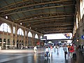 7532 - Zürich - Hauptbahnhof.JPG