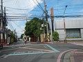 7563Barangays of Pasig City 02.jpg