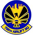 758th Airlift Squadron.jpg