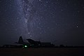 75th Expeditionary Airlift Squadron Conducts Air Drop 170719-F-ML224-0546.jpg