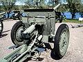 76.2 mm divisional gun M1902-30 L40 1.jpg