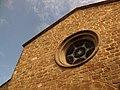 76 Santa Maria de l'Estany.jpg