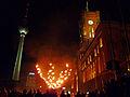 775 Jahre Berlin 1090-970-(120).jpg