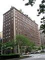 775 Park Avenue (9063301586).jpg