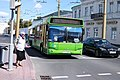 7866 August 2018 in Hrodna Belarus.jpg