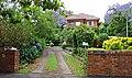 7 Arnold Street, Killara, New South Wales (2010-12-04) 01.jpg