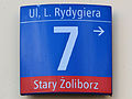 7 Rydygiera Street in Warsaw - 01.jpg