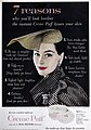 7 reasons Creme Puff by Max Factor, 1954.jpg