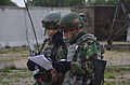 7th Portuguese National Contingency Military Advisory Team training exercise 130919-A-DI345-001.jpg