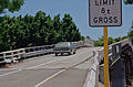 7th ave bridge gnangarra-116.jpg