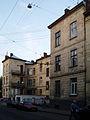 8-8a Rustaveli Street, Lviv (02).jpg