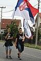 8. Cerski marš - 2017. 166.jpg