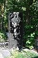 80-361-0443 Kyiv Baykove cemetery SAM 1509.jpg