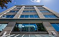 800 Johnson Street, Victoria, British Columbia, Canada 22.jpg