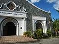 8202Marikina City Barangays Landmarks 21.jpg