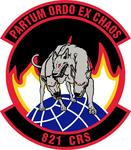 821 Contingency Response Sq emblem.png