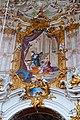 82488 Ettal, Germany - panoramio - Gregorini Demetrio (8).jpg