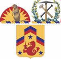 82nd Cavalry Regiment COA.png