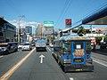 8366South Luzon Expressway Metro Manila Skyway Gil Puyat Avenue 22.jpg