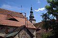 8368viki Zespół pocysterski w Henrykowie. Foto Barbara Maliszewska.jpg