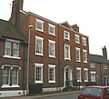 83 Welsh Row Nantwich.jpg